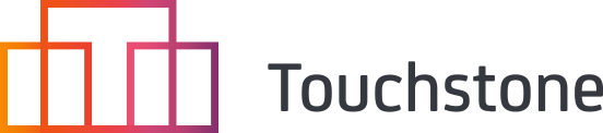 Touchstone Main Logo