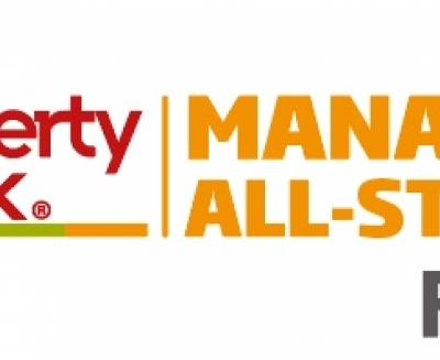 Touchstone shortlisted in Property Week's 2017 Management All-Stars